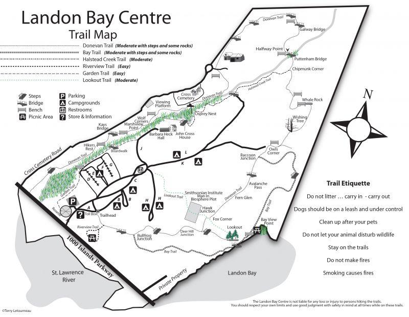 AP1_LandonBay_map