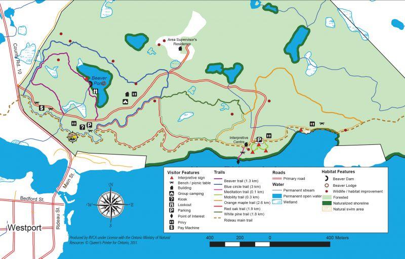 foley_trail_map