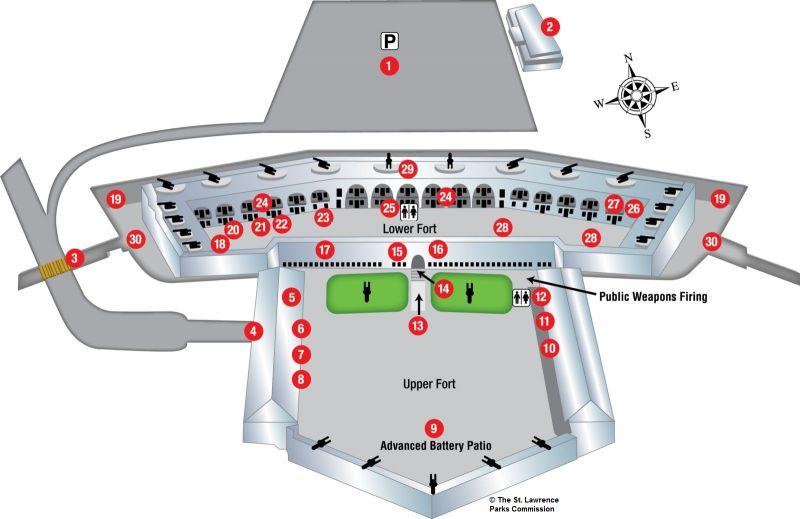 Fort DiagramMap2013 (2)_0